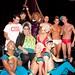 Star Spangled Sassy 2012 162