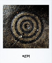 """#DailyPolaroid of 3-7-12 #279 • <a style=""""font-size:0.8em;"""" href=""""http://www.flickr.com/photos/47939785@N05/7513452950/"""" target=""""_blank"""">View on Flickr</a>"""