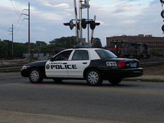 Lawrence PD (Littlerailroader) Tags: railroad ford train lawrence cops massachusetts newengland police trains transportation cop policecar lawenforcement trainspotting railroads policeofficers policeofficer copcars policecars railfans policevehicles fordcrownvic lawrencemassachusetts fordcars lawrencepolice fordpolicecars fordpolicevehicles fordcrownvics lawrencepd lawrencemassachusettspolice