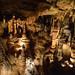 Pretty caves
