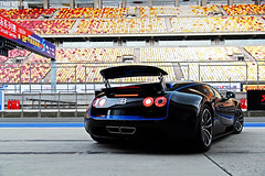 Still Merveilleux! (This will do) Tags: veyron worldcars caridamateur