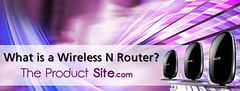 What is a wireless N grade router? (TpadDotCom) Tags: music net apple wow computer pc buffalo mac stream call films duty internet band cable surfing bbc wifi modem link movies wireless linksys router dual tp asus mb antenna android broadband streaming adsl dlink belkin netflix iphone protocol netgear ipad downloading hulu 80211n 300mb buffering 300n iplayer battlefield3 halo4 draytek theproductsite