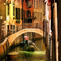 My classical view on Venice (Bn) Tags: world life voyage street city trip travel venice houses windows light red sea summer people italy music orange sun color reflection heritage water beauty weather yellow river boats island mirror islands site italian ancient colorful warm europe italia ride taxi shoreline shift pedestrian tourist taxis canals unesco explore shade rowing gondola venetian richness topf100 venezia hue renaissance topf200 palaces gondolier itali veneti vaporetti 100faves 200faves