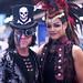 Comic-Con 2012 floor 6215