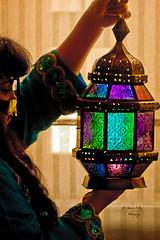 Ramadan |    (    , ) Tags: portrait canon d doha qatar t3i d600 qtr   600d ameera q6r   amoora     qa6ar  600