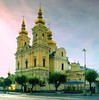 """Cathedral • <a style=""""font-size:0.8em;"""" href=""""http://www.flickr.com/photos/68693956@N05/7624529498/"""" target=""""_blank"""">View on Flickr</a>"""