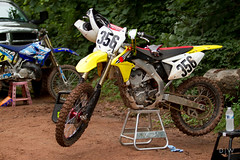 IMG_5027 (Dustin Wince) Tags: dirtbike mx grounds breezewood proving motorcross