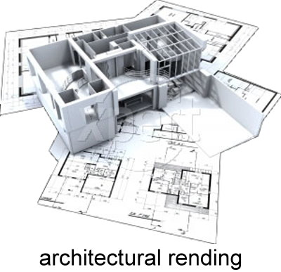 rending_architectural.jpg