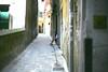 Caruggio (Vegas Mellor) Tags: summer italy girl alley prostitute genova lane miss hooker geova caruggio