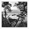 The Last Trip :: HDR (William Gonzales S.) Tags: sunset lake sol peru water landscape lago atardecer selva paisaje perú jungle hdr waterscape yarinacocha peruvianlandscape paisajeperuano