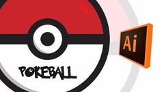 "Free: ""Illustrator Basic Skills: Create A PokeBall With Adobe Illustrator"" https://t.co/f9xruPm6Jm (freeskillshare) Tags: inspiration art colors beautiful illustration digital creativity design graphicdesign graphics graphic know patterns creative skills class course teacher study adobe illustrator find learn ai tutorial instructor discover skill bespoke adobeillustrator skillshare pokeball patterndesign digitalpaper pokeballs adobeai adobeillustratorcc lovedesigning premium4free drawpokeball"
