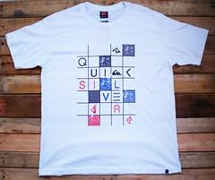 REF030 (Criolo Arrumado) Tags: streetwear lifestyle urbanwear urbanstyle swagg modajovem crioloarrumado