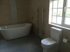 Photo (DPGBathroomInstallations) Tags: bathroom installations amersham