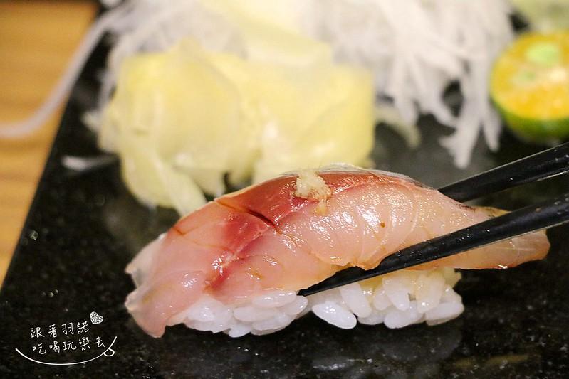 佐樂壽司-火鍋大安站日本料理/無菜單料理104