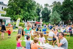 PPB_9224 (PeSoPhoto) Tags: proefpark kenaupark haarlem holland foodtruck foodtrucks summer food festival