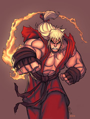 Ken Masters (codedtestament777) Tags: graffiti art beautiful love life design surreal text bright sign painting writing nature crazy weird fabulous environment cartoon animation outdoor street photo border photoborder illustration collection portrait face expression character