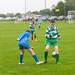 13D1 Trim Celtic v Enfield September 03, 2016 13
