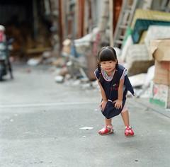 16140012 (Jacko Chen) Tags: hugo meyer primotar 15cm f27