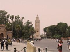 Jemaa el Fna square, Marrakech - Marrakech guided city tour (Morocco Objectif) Tags: marrakechcameltrekking marrakechquadbiking moroccooffroad moroccoatlanticcoasttour moroccocanyonstrip marrakechguidedcitytours marrakechdaytrips morocccodeserttrips saharatour moroccoatlanticoceantrip moroccoimperialcities moroccoadventuretrip moroccodeserttrips deserttoursfrommarrakech daytripsfrommarrakech moroccocameltrek moroccodeserttours merzouga ergchebbi saharadesert sanddunes morocco moroccoobjectif cameltrek offroad berber nomad moroccodeserttour moroccotour moroccotrip moroccoexcursions excursionsinmorocco marrakechtrips marrakechtours desertsafari privatetoursinmorocco moroccoadventures discovermorocco moroccoadventuretours adventuretravelfrommarrakech moroccooffroadtrips marrakechoffroadtours atlasmountains maroc marruecos marocco marroc marrocos marokko maroko