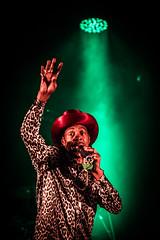 IMG_1674 (nicoloco) Tags: michael prophet riddim risers band pleinleswatts festival 19 08 16