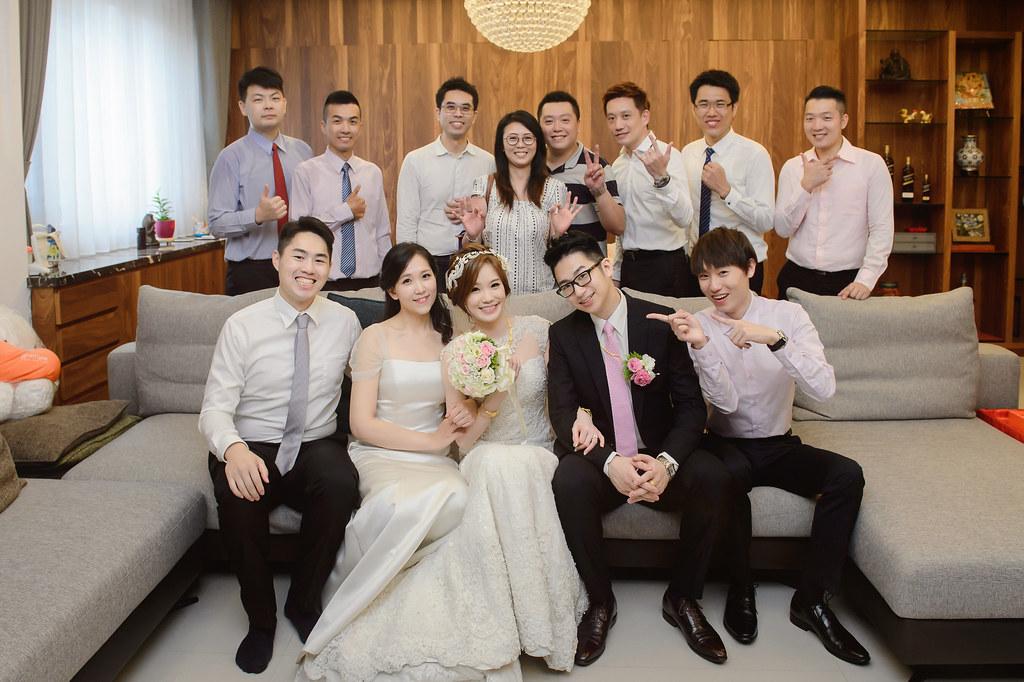 台北婚攝, 守恆婚攝, 婚禮攝影, 婚攝, 婚攝推薦, 萬豪, 萬豪酒店, 萬豪酒店婚宴, 萬豪酒店婚攝, 萬豪婚攝-70