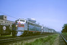 CB&Q E9 9987B (Chuck Zeiler) Tags: cbq e9 9987b burlington railroad emd locomotive naperville zephyr train chz chuck zeiler