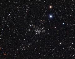 NGC 659 (Jaspal Chadha - London Based Astrophotography) Tags: astrophotography astromony astro astrodon astronomy nasa rgb ioptron ioptroncem60 interstellar binaries science stars deepspace deep discover diamonds double cassiopeia london essex england takahashi fsq130 perseus solar system oursolarsystem