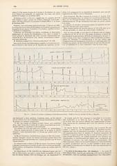 1896-10-24. Le Genie civil__06 (foot-passenger) Tags: 1896 bnf gallica legeniecivil bibliothquenationaledefrance