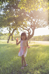 Magic Moment ( aikawake) Tags: magichour moment kid child children glorious golden beauty beautiful awesome wonderful cute summer sweet atmosphere amazing afternoon adorable backlight charming chinesepeople childhood colorful daughter enjoy emotion girl good grace great grass happy happiness happyday interesting joy littlegirl littlechild love light nature naturelight naturelife outdoor pretty people quiet qnigirl taiwanese tree