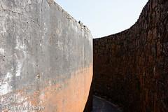 421-Kamb-Kampot-088.jpg (stefan m. prager) Tags: architektur bokorhillstation bokormountaintour cambodia kambodscha kampot nikond810 preahmonivongnationalpark sehenswrdigkeit kaohtouch