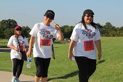"3rd Annual Fort Worth Snowball Express 5K • <a style=""font-size:0.8em;"" href=""http://www.flickr.com/photos/102376213@N04/29231377972/"" target=""_blank"">View on Flickr</a>"