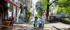 DSCF1881.jpg (amsfrank) Tags: people cafe marcella prinsengracht candid cafemarcella amsterdam