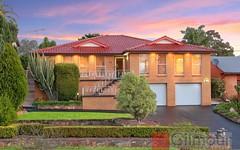 48 Baulkham Hills Road, Baulkham Hills NSW