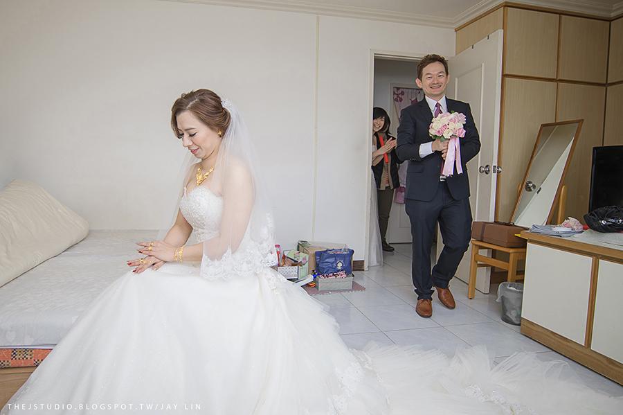 富基采儷 婚攝JSTUDIO_0078