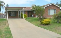 39 Jacaranda Drive, Moree NSW