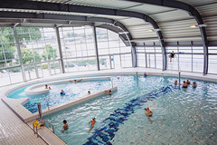 piscine-alfortville-0063 (vertmarine) Tags: 2016 alfortville centreaquatique centreaquatiquedalfortville clore couleur eau europe france horizontale iledefrance loisirs nage natation piscine sport valdemarne fr