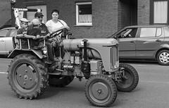 Trecker Oldtimer Rallye - 013_Web (berni.radke) Tags: treckeroldtimerrallye rallye trecker oldtimer lanz bulldog deutz schlter johndeere newholland fendt hanomag fahr leopard wesseler mccormick allgaier man traktor lette kartoffelmarkt