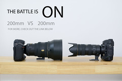 Nikon 200mm f2 vr vs 70-200mm f2.8 vr (ozkanozmenphotography.com) Tags: nikon200mmf2vrii nikon200mmf2vri nikon70200f28vrii nikon200mmvs70200 nikon200mmf2vs70200 70200vs200mmf2vr 200mmversus70200 nikon 200mm f2 vr ii vs 70200 28