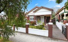 71 Waratah Street, Haberfield NSW