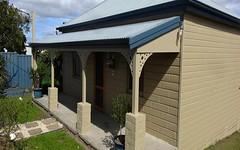 4 Gordon Street, Branxton NSW