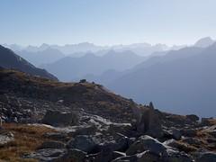 DSC03119 (maledei) Tags: alpen alps mountains wandern hiking zillertal berliner hhenweg sterreich tirol