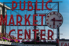 Public Market- Seattle (Bingo3362) Tags: seattle washington pikeplace market