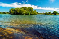 Moscow-river (arthur_streltsov) Tags: sonya290 sony sonyalpha arthurstreltsov trophyofexcellence