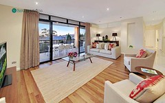 42/2-4 Purser Avenue, Castle Hill NSW