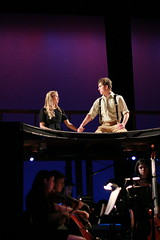 IMG_3565 (BU On Broadway) Tags: boston broadway bu productionphotos bostonuniversity musicaltheater springawakening buonbroadway