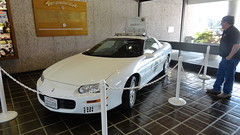 2002 CHP Camaro (AirTrails) Tags: chevrolet police camaro chp sacramento academy b4c californiahighwaypatrol smpv