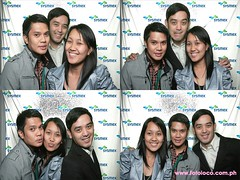 Fotoloco Sysmex Philippines Inc. @ Dusit Hotel Day2_ 074 (FOTOLOCO!) Tags: photobooth greenscreen dusithotel fotoloco onsitesouvenirs photobagtags 61stpspannualconvention sysmexphilippinesinc