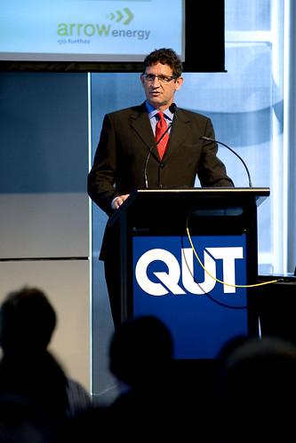 2012 QUT Future of Energy Forum 020