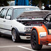 "Golf Mk2 VR6 • <a style=""font-size:0.8em;"" href=""http://www.flickr.com/photos/54523206@N03/7105906255/"" target=""_blank"">View on Flickr</a>"