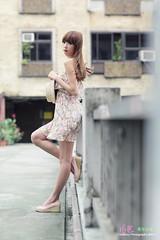IMG_7147 (mabury696) Tags: portrait cute beautiful asian md model lovely  2470l          asianbeauty   85l 1dx  5d2 5dmk2